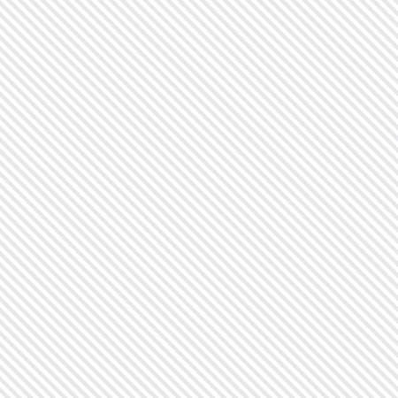 白の対角線のパターン。シームレスなテクスチャです。ストライプ パターンを繰り返します。