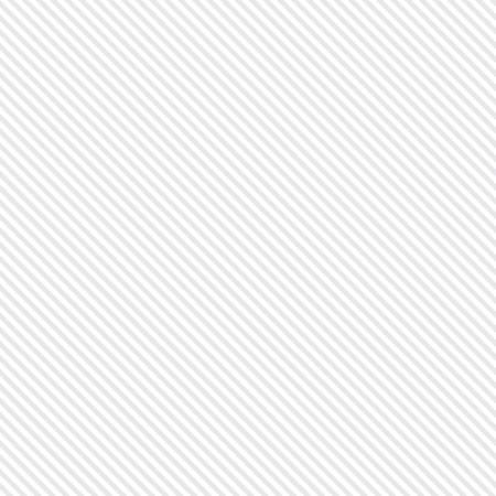 Diagonale lijnen wit patroon. Naadloze textuur. Herhaal strepenpatroon.