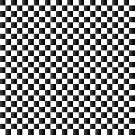 checker flag: Fondo de la bandera a cuadros