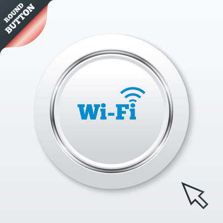 wireless network: Icono de red inal�mbrica.