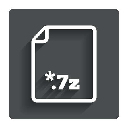 compressed: Archive file icon Download compressed file button.