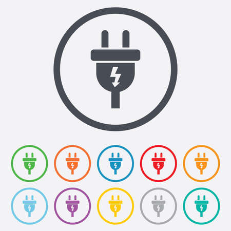 Power Outlet Red Images & Stock Pictures. Royalty Free Power ...