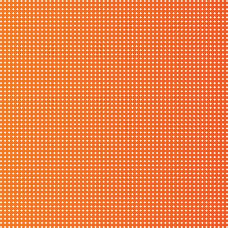 naranja: Rombo patr�n de fondo. Resumen papel tapiz con rombo. Fondo anaranjado. Vector Vectores