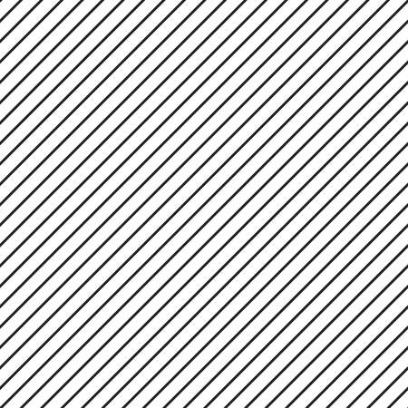 texturing: Diagonal lines texture. Stripped geometric seamless pattern.