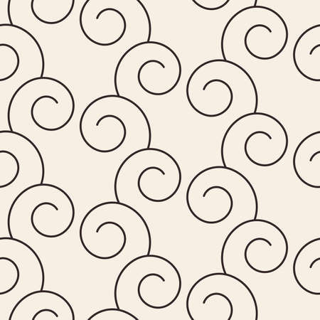 texturing: Floral ornate texture. Stripped geometric seamless pattern.