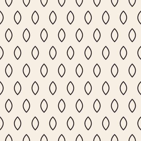 elipse: Líneas Ellipse textura. Despojado patrón transparente geométrica.