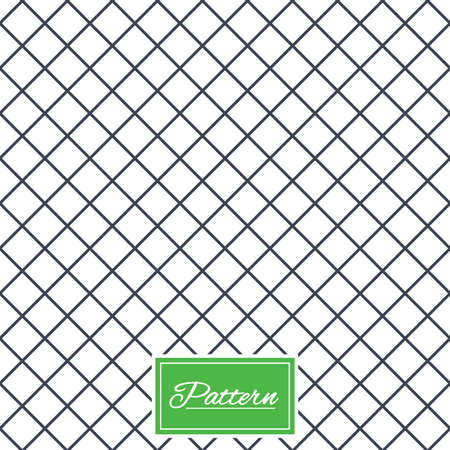 texturing: Rhombus lines texture. Stripped geometric seamless pattern. Modern repeating stylish texture. Abstract minimal pattern background. Vector Illustration