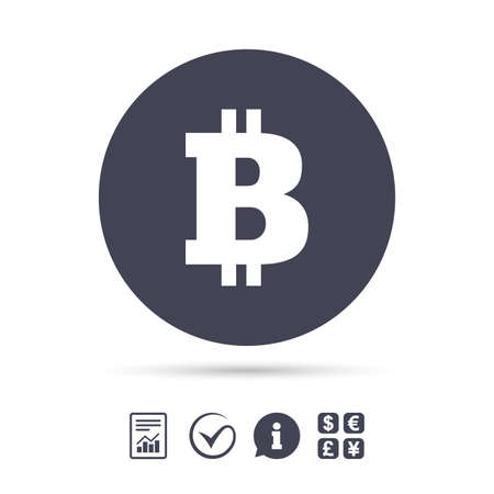 Bitcoin symbol copy and paste - Live bitcoin trading sites