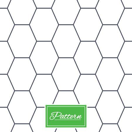 16 進数の行グリッド テクスチャ。必要最低限の幾何学的なシームレス パターン。モダンなスタイリッシュなテクスチャを繰り返しします。最小パタ