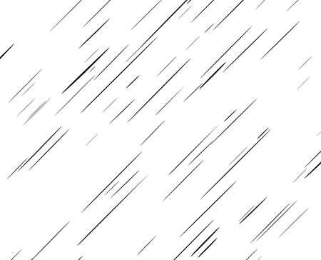 줄무늬 배경입니다. 추상 라인 또는 형상 대각선 패턴입니다. 스트라이프 배경.
