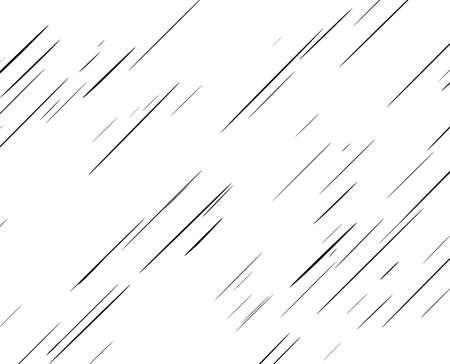 ストライプの背景。抽象的な線や幾何学的な斜め模様。