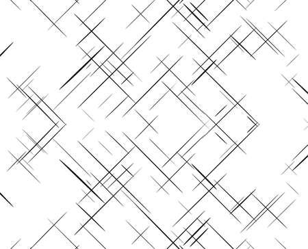 Streifen Hintergrund . Abstrakte Linien oder geometrische diagonale Muster . Gestreifter Hintergrund