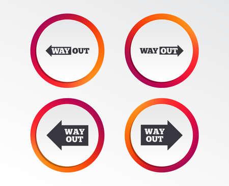 Iconos de la rueda . izquierda y derecha símbolos de la muestra. flechas en espiral símbolos de la muestra de la cinta de círculo de círculo. elementos de la tarjeta . vector Foto de archivo - 102085186