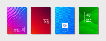Loyalty points sign. Poster design, cover template. 스톡 콘텐츠 - 129342550