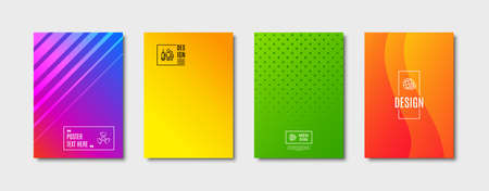 Chemical hazard, World medicine and Eco energy line icons set