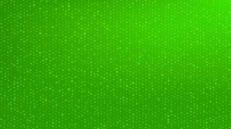 Blurred background. Geometric elements pattern. Abstract green gradient design. Texture background. Landing blurred page. Geometric shapes pattern. Vector 일러스트