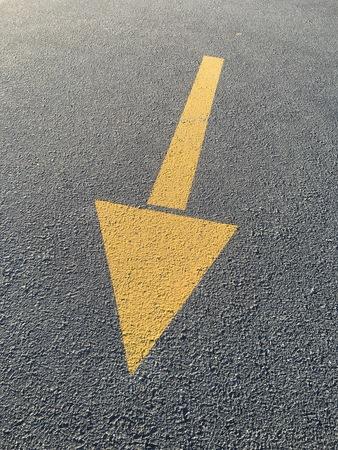 highway, road, motorway background unit isolate Фото со стока