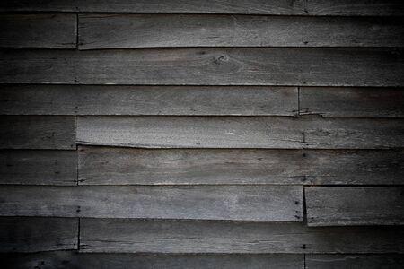 grunge layer: Grunge wooden wall texture