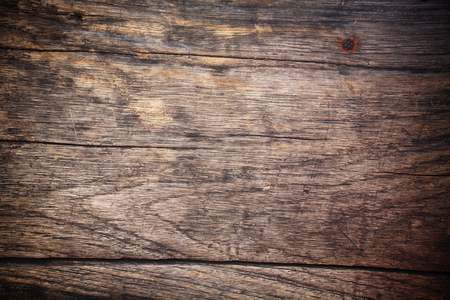 duckboards: Old cracked wooden texture for pattern background