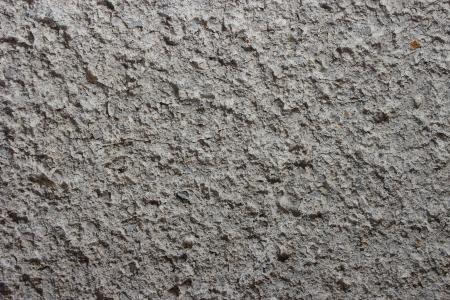 ruggedness: superficie della parete intonacata circa Archivio Fotografico