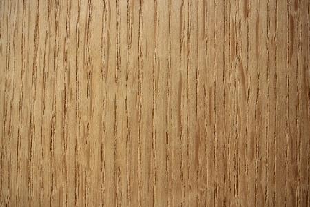 quercus: Wood surface, oak  Quercus   - vertical lines