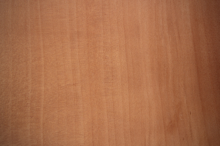 Wood surface, pear tree  Pyrus   - vertical lines