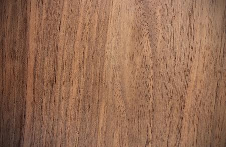 lineas verticales: Superficie de madera, madera de nogal, Juglans regia - l�neas verticales