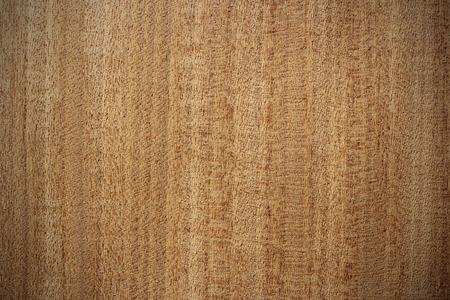 lineas verticales: Superficie de la madera, afrormosia Pericopsis elata - l�neas verticales