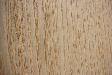 lineas verticales: Superficie de madera, ceniza Fraxinus - l�neas verticales