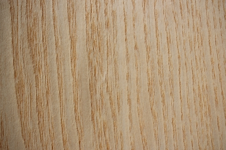 Wood surface, ash  Fraxinus  - vertical lines