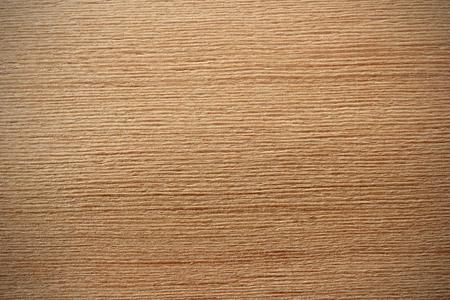 Wood surface, douglas-fir  Pseudotsuga menziesii  - horizontal lines