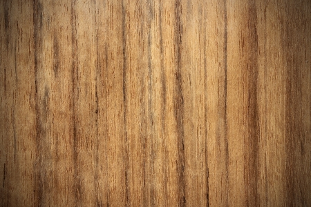 Wood surface, hyedua anokye  Guibourtia ehie  - vertical lines