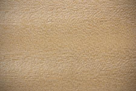 Wood surface, koto  Pterygota bequaertii  - horizontal lines