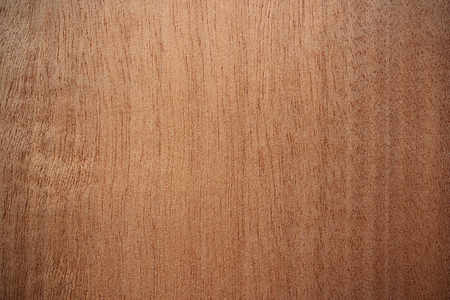 Wood surface, makore,  Tieghemella heckelii  africana  - vertical lines Stock Photo