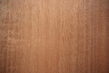 Wood surface, makore,  Tieghemella heckelii  africana  - vertical lines Stock Photo