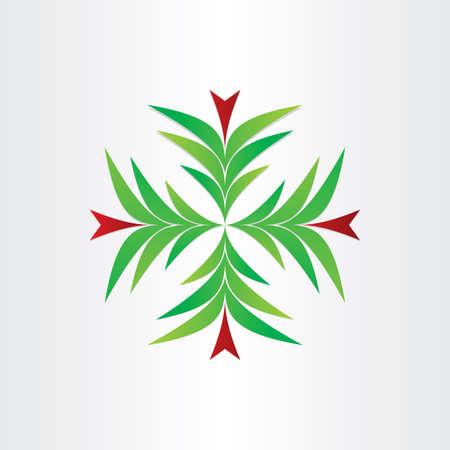symbolic: christmas tree decoration background gift celebrate symbolic