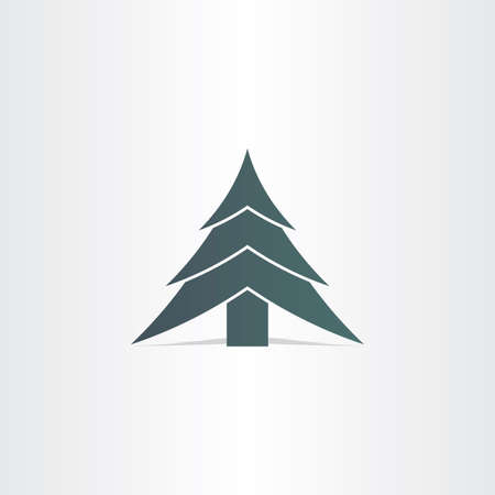 christmass: happy new year tree christmass icon decorative december card snow symbol wallpaper