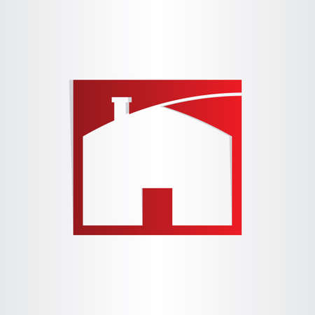 arhitecture: sweet home icon design build  homepage comfort  symbol  buy arhitecture