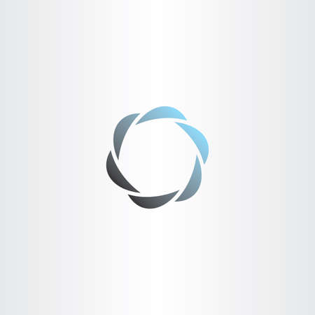 tehnology: abstract business company icon vector element tehnology