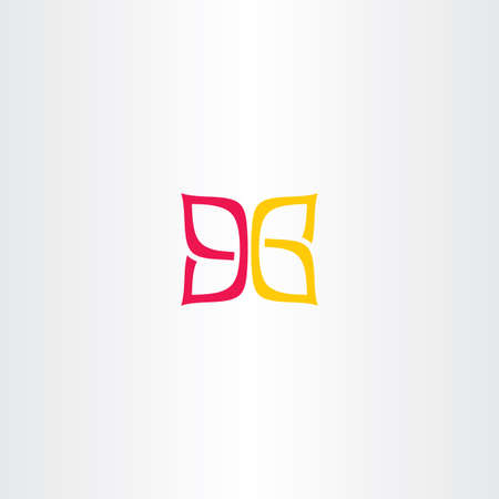 6 9 years: ninety six 96 number 9 and 6 vector icon celebration