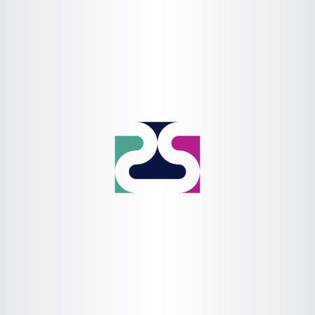 twenty five: number twenty five 25 2 and 5 logo icon