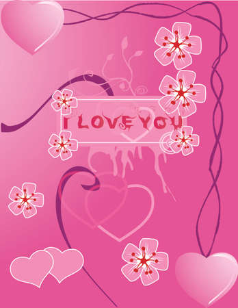 favourite: Present this card to the favourite person ;)