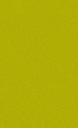 ochre: Abstract metallic ochre background, beautiful vector illustration