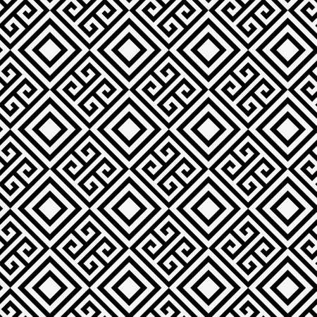 hexagonal: hexagonal pattern