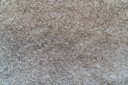dirty room: concrete wall texture
