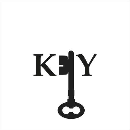 Key vector design
