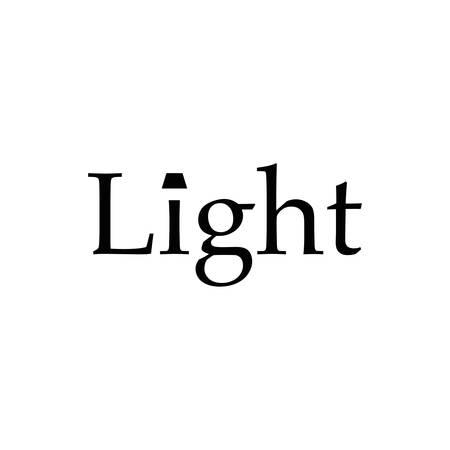 Light Vector Design Stock Illustratie