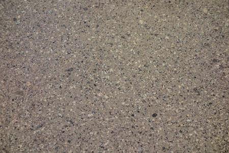 oude stenen vloertextuur Stockfoto