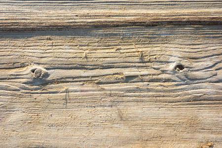 old wood floor texture