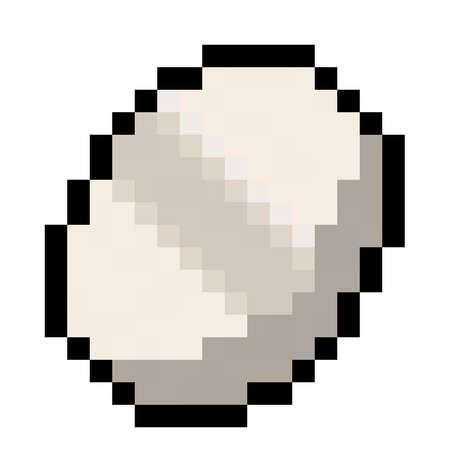Pixel tablet - vector, isolated Vektoros illusztráció